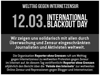 Blackoutday-neutral